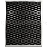 "18"" X 20"" X 1"" Lifetime Permanent Washable Filter ..."