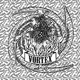 VORTEX - 卍 LINE