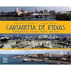 Carlos Hoyos - Cartagena de Indias - photos
