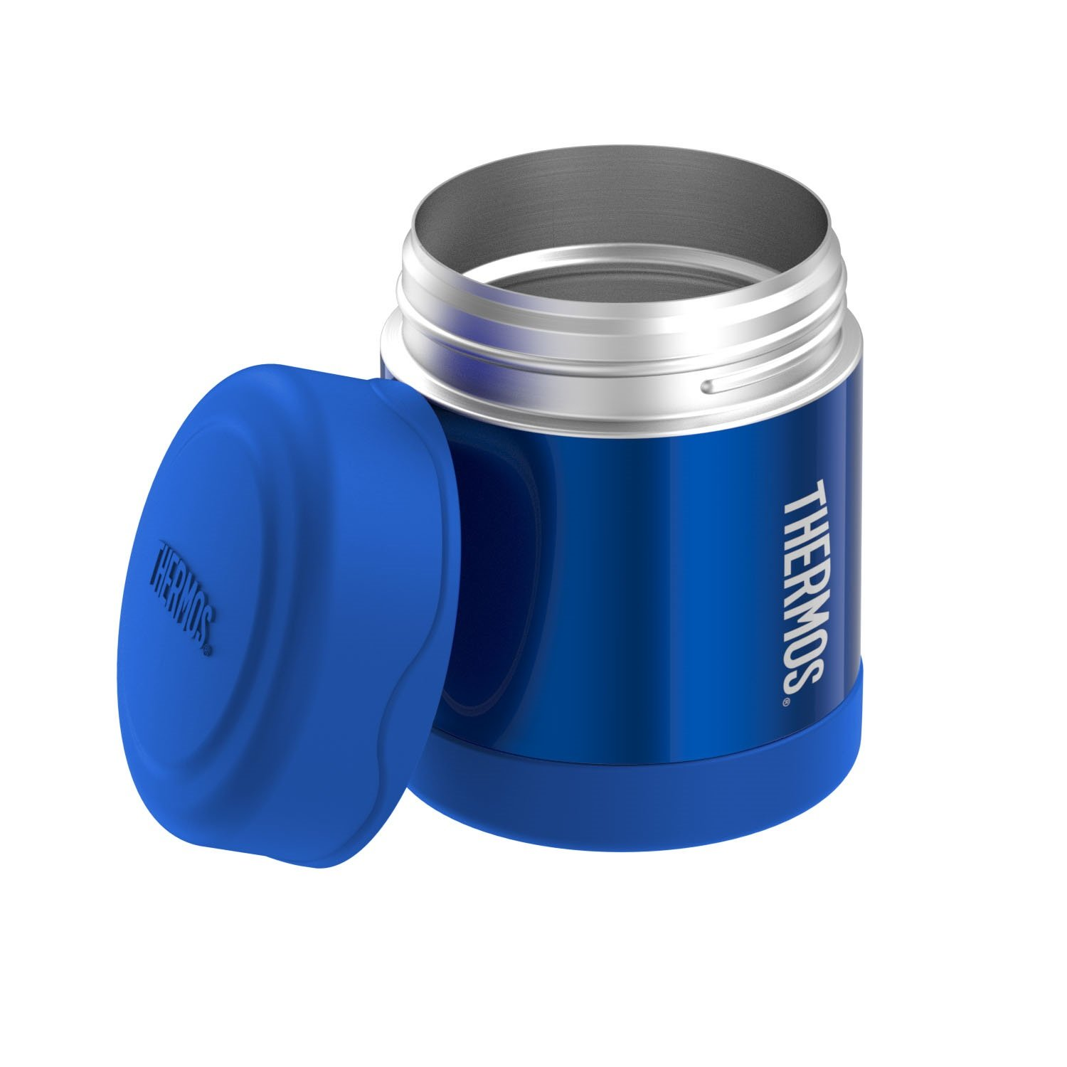 best insulated food container 5
