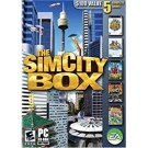 One hell of a deal - Amazon's 'Deal of the Day' - The SimCity Box for