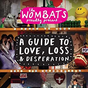 "Cover of ""Wombats Proudly Present a Guide..."