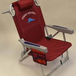 Tommy Bahama Cooler Chair Pow Mia Top 10 Best Beach Chairs For Summer 2016 2017 On Flipboard