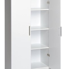 Storage Cabinets For Kitchen Banquette Table Free Standing