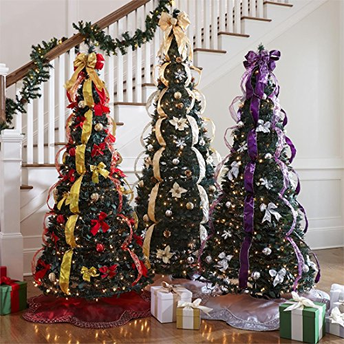 christmas tree storage bag funk this house