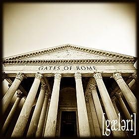 [gaelari] Gates Of Rome