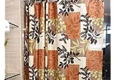 Amazon Com Duck Shower Curtain Hooks