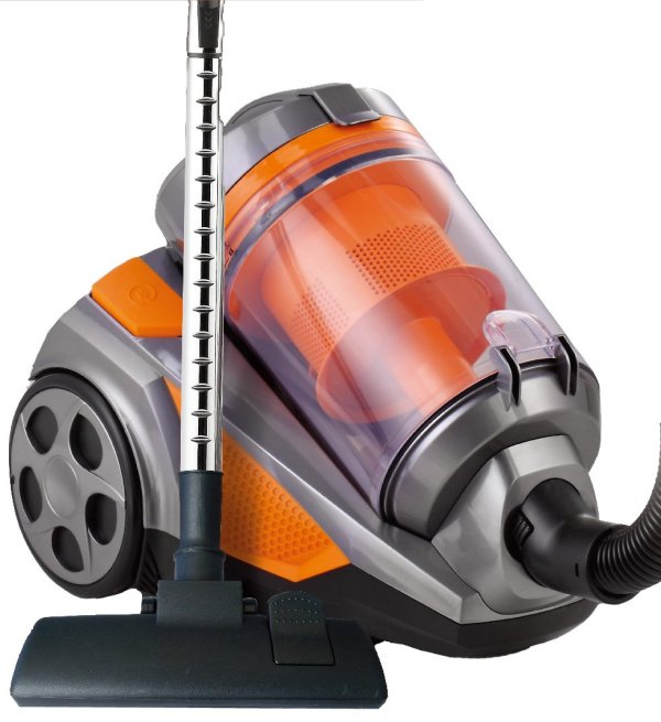 Cheap Vacuum Cleaner Uk Upright And Cylinder