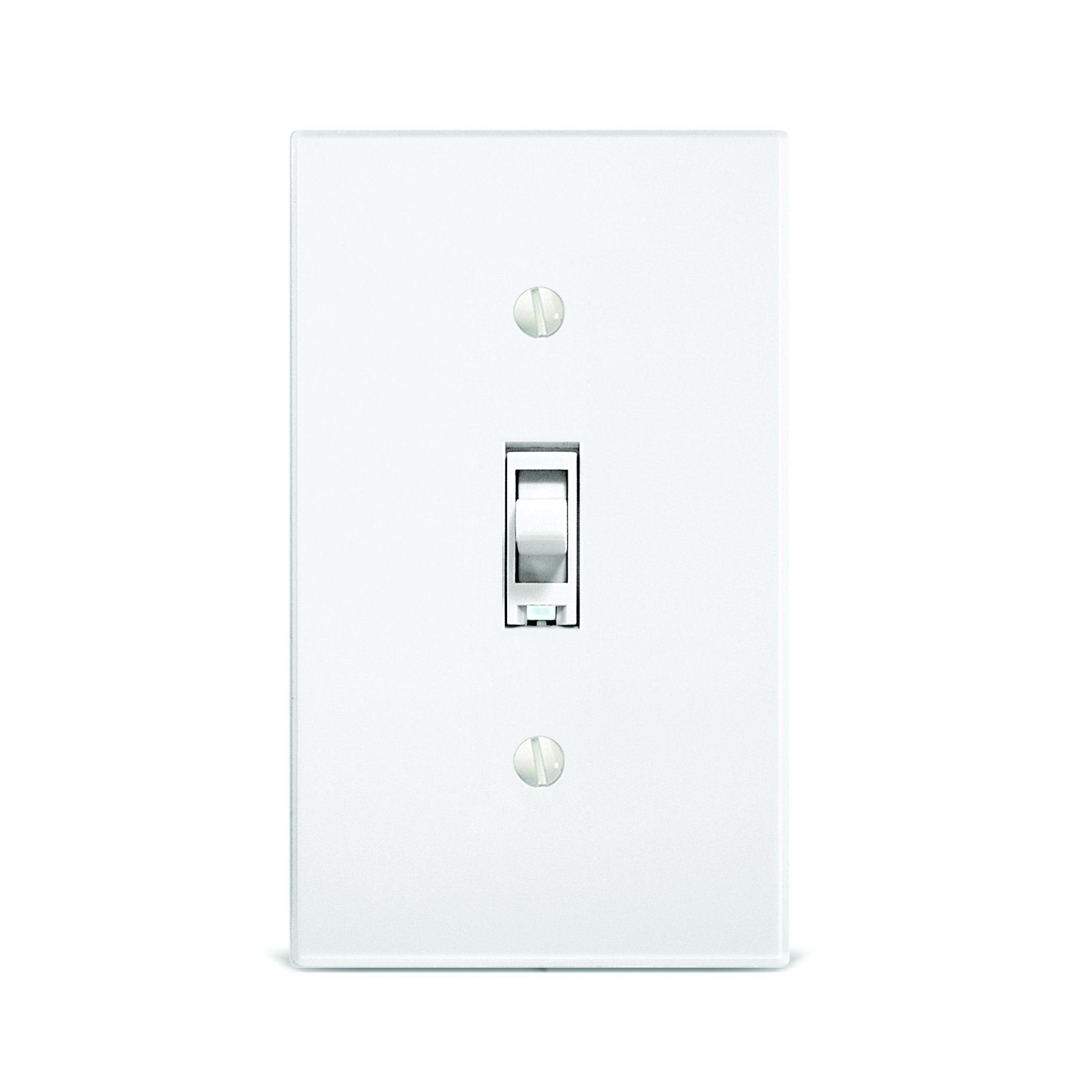 Insteon Sw Togglelinc Relay Insteon Remote Control On Off Switch Non Dimm
