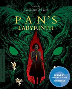 Pans-Labyrinth-The-Criterion-Collection-Blu-ray