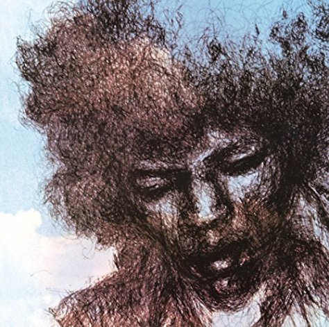Jimi Hendrix-The Cry Of Love-Remastered-CD-FLAC-2014-FORSAKEN Download