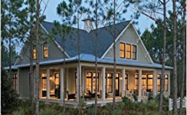 Prefabulous And Sustainable Building And Customizing An