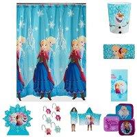 frozen bathroom - 28 images - the cutest frozen bathroom ...