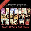 Now That's What I Call Music Volume 1 (Re-Release Special  Collectors Edition)