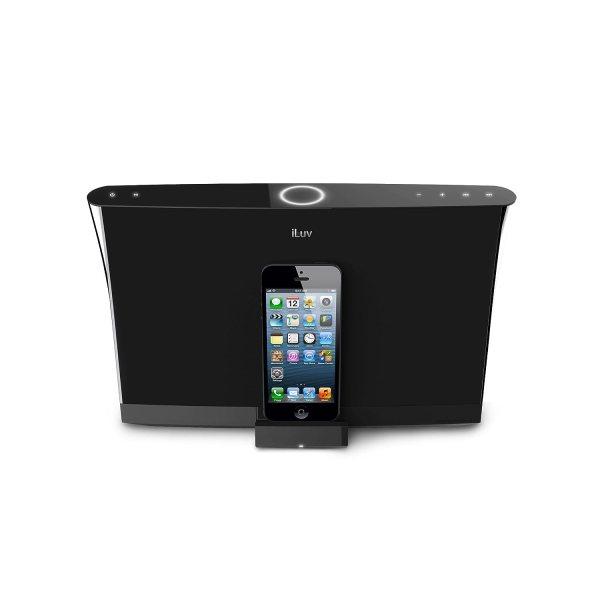 iPhone 5 Lightning Speaker Dock