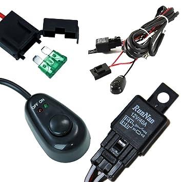 piaa fog lights wiring diagram 6 pin to 7 trailer adapter adding ipl foglight - myg37