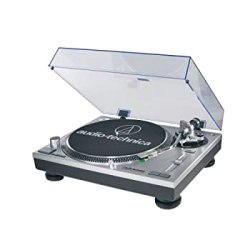 Audio Technica AT-LP120