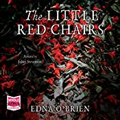 The Little Red Chairs | [Edna O'Brien]