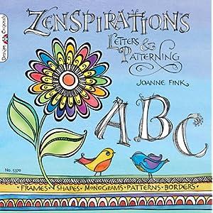 #5370 Zenspirations