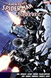 Amazing Spider-Man: Edge of Spider-Verse