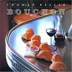 "Cover of ""Bouchon"""