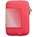 Belkin Grip Sleeve Case for Kindle Fire, Paparazzi Pink for $14.99 + Shipping