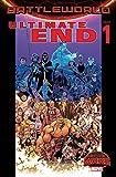 Ultimate End (Secret Wars: Battleworld: Ultimate End)