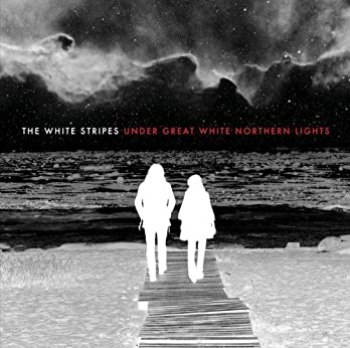 "Cover of ""Under Great White Northern Ligh..."