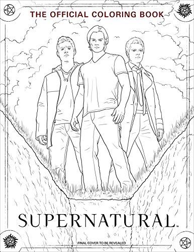 Watch Supernatural Season 11 Episode 17: Red Meat