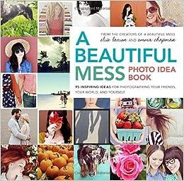 Livres pour apprendre la photographie,