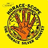 Horace Scope