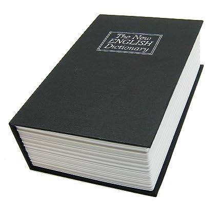 Dictionary Trading