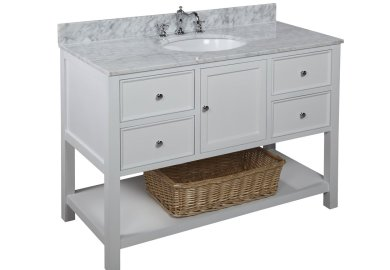 Amazon Bathroom Vanities