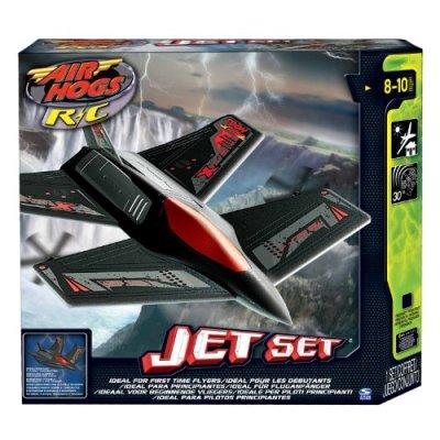 Air-Hogs-RC-Plane-Jet-Set-2-Black-X-36
