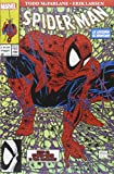 Spider-Man. Marvel Omnibus