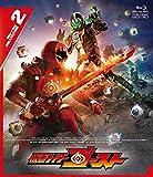 仮面ライダーゴースト Blu‐ray COLLECTION 2 [Blu-ray]