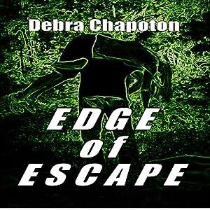 Edge of Escape Audiobook