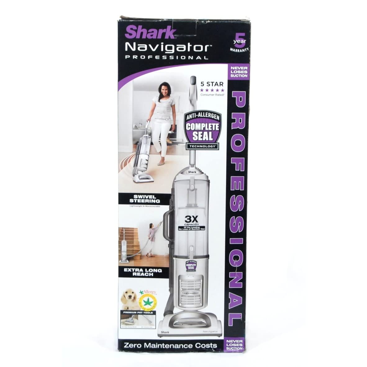 are you looking for vacuum cleaner the shark navigator upright white canister vacuum cleaner uv420 series is a great choice