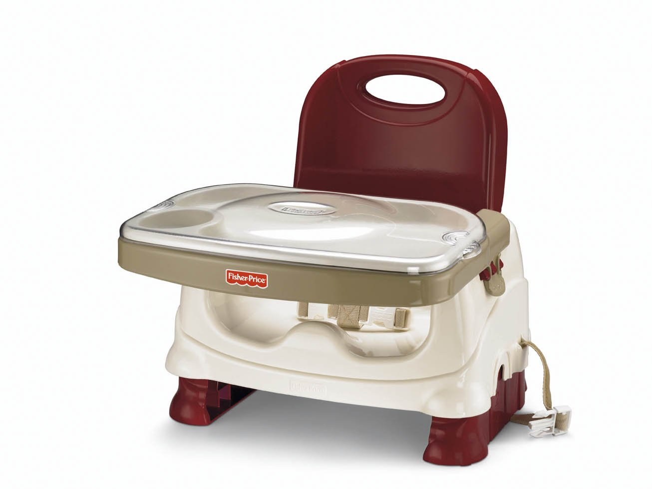 Baby Child Deluxe Portable Compact Adjustable Booster Seat Feeding Tray Chair  eBay
