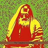 Hasidic New Wave - Complete Recordings