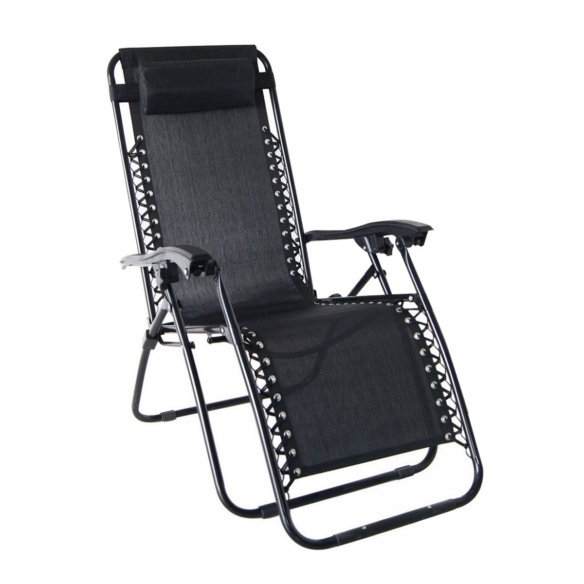 zero gravity chair recliner wooden arm covers top 3 trending