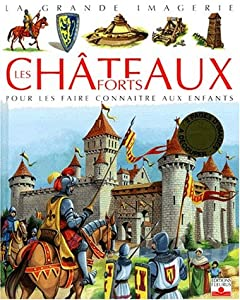 La Seigneurie Au Moyen Age : seigneurie, moyen, Seigneurie, Moyen, Lessons, Blendspace