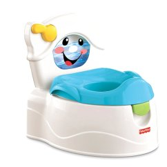 Potty Chairs For Babies Accent And Ottomans Fisher Price Training Chair Kids Toddler Toilet Seat