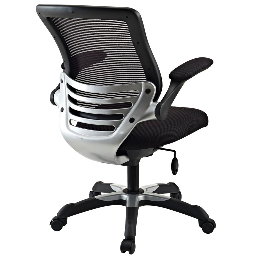 ergonomic chair description gaming accessories 500 service unavailable error