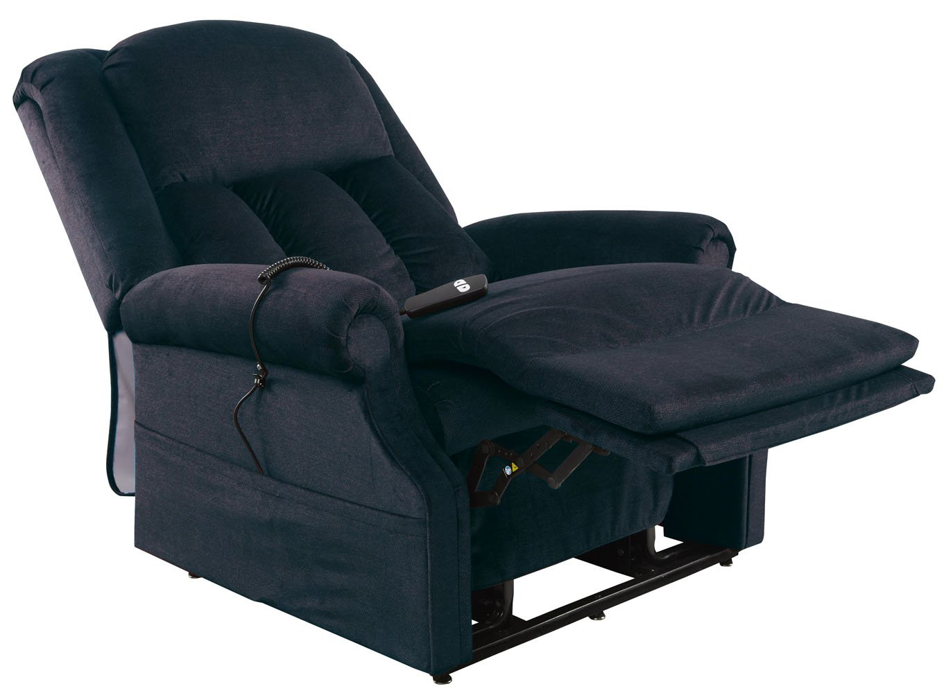 big and tall recliner chair folding no back oversized man recliners for heavy people