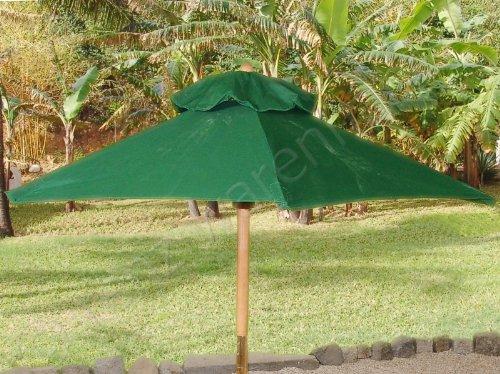 Sonnenschirm für Kinderset's - Art.: 812-28