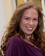 Christa Wojciechowski