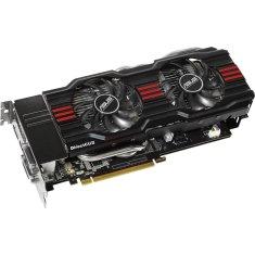 Nvdia GTX 670