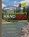 The Backpacker's Handbook, 4th Ed by Chris Townsend