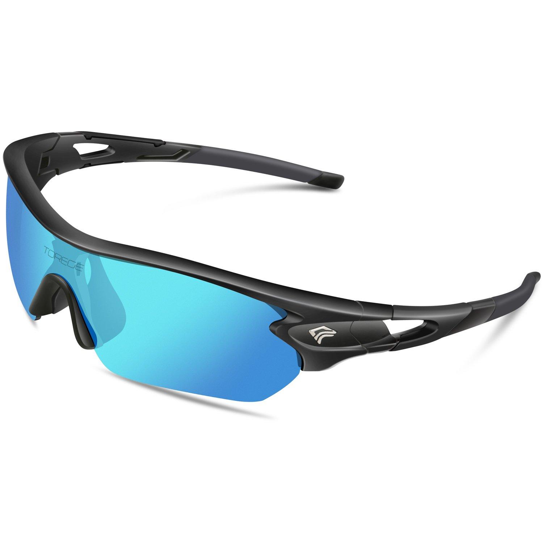Biking sunglasses